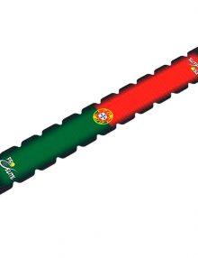 Protector pala dentado Portugal