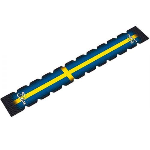 Protector pala dentado Suecia