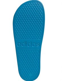 Suela chanclas Adidas Adilette Aqua azul celeste