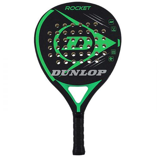 Pala Dunlop Rocket