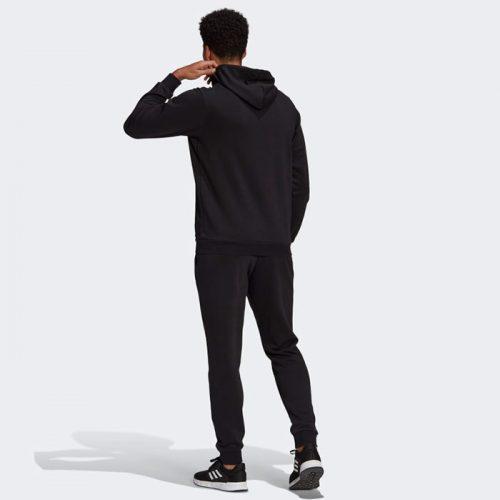 Chandal Adidas Aeroready Negro 2021
