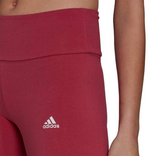 Mallas Adidas Essentials Rosa 21