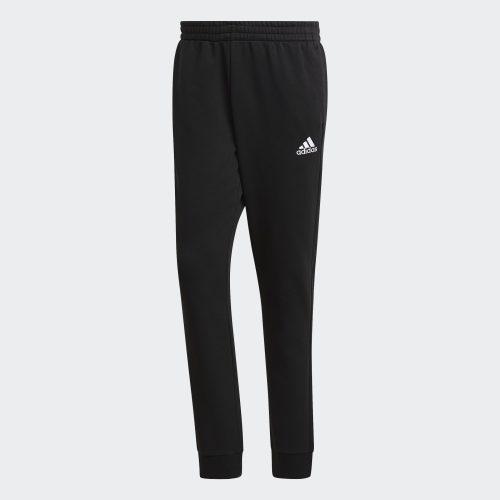 pantalón adidas aeroready essentials