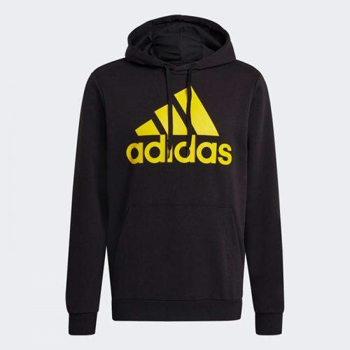 Sudadera Chándal Adidas Aeroready Negro
