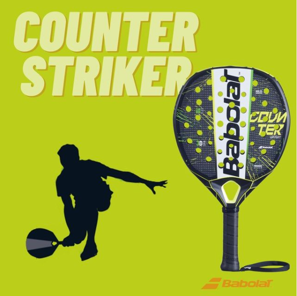 counter stricker veron