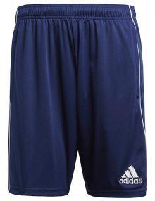 pantalon adidas core