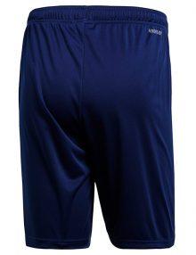 pantalon adidas core azul