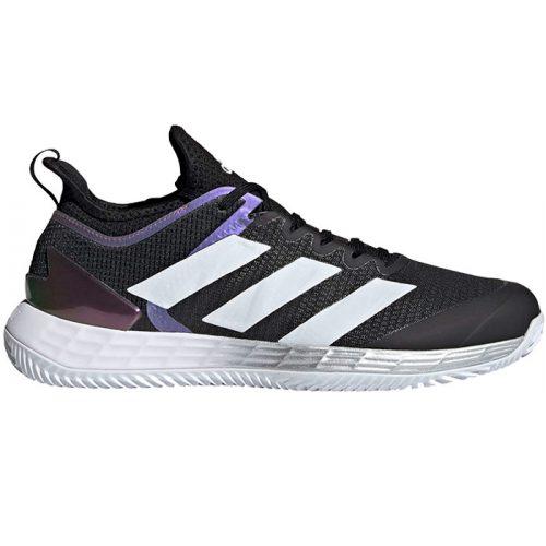 zapatillas adidas adizero ubersonic 4 negro