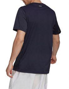 camiseta adidas 3 bandas ink 2021