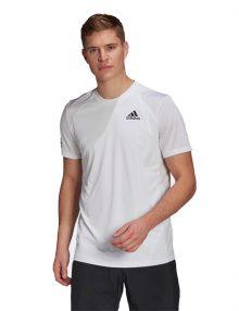camiseta adidas club white 2021