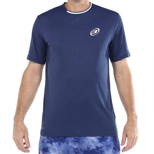 camiseta bullpadel micay
