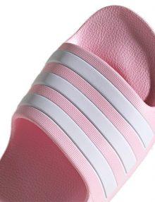 chancla adidas adilette rosa pink