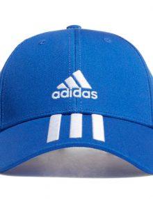 gorra adidas baseball navy