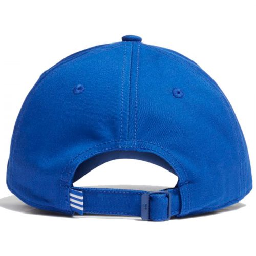 gorra adidas baseball navy blue