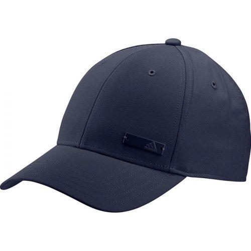 gorra adidas metalbadge azul