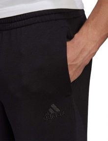 pantalón adidas essentials negro 2021