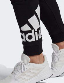 pantalón adidas essentials negro 21