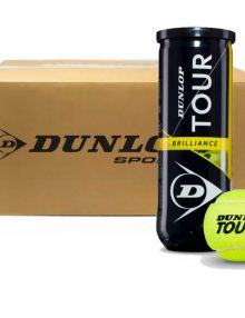 Cajón Dunlop Tour Brilliance
