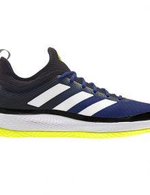 zapatillas adidas defiant generation victory blue 2021